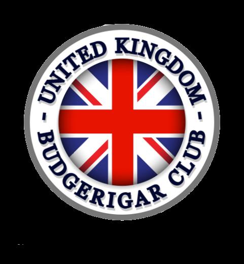 UK Budgerigar Club